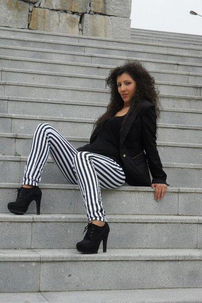 Filipa Sofia Melo Melo