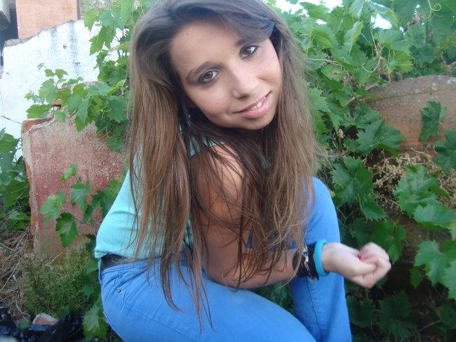 Marcela Marqes