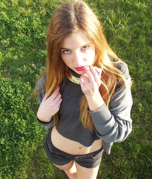 Alexandra Filipa