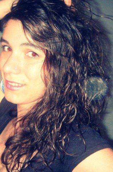 Inez Gabriel
