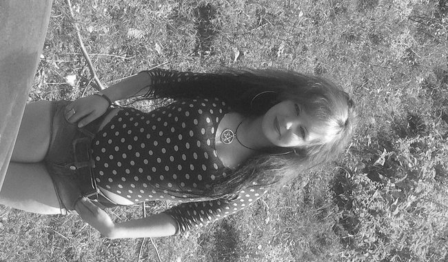 Christina Ssht