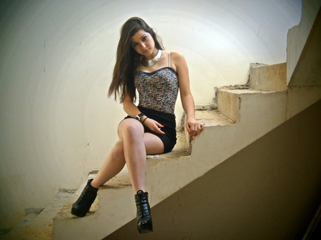 Kate Filipa