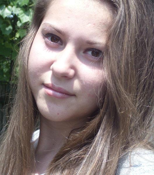 Daniela Musat