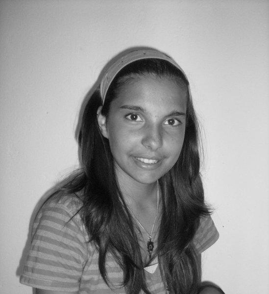Joana Nevess