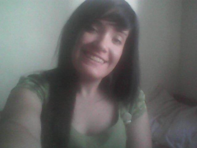 Liliana Antunes
