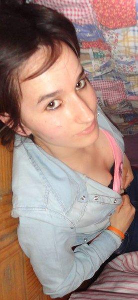 Anna Leça