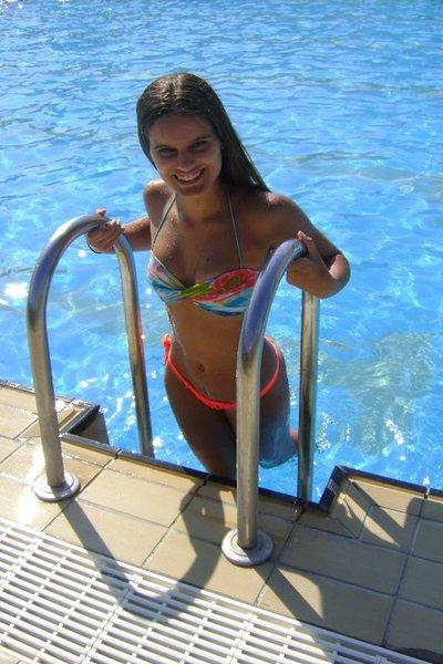Lau Pereira