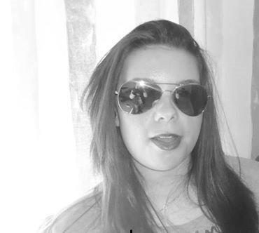 Joana Hilario