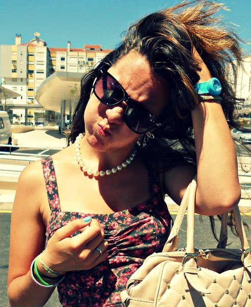 Tania Sofia
