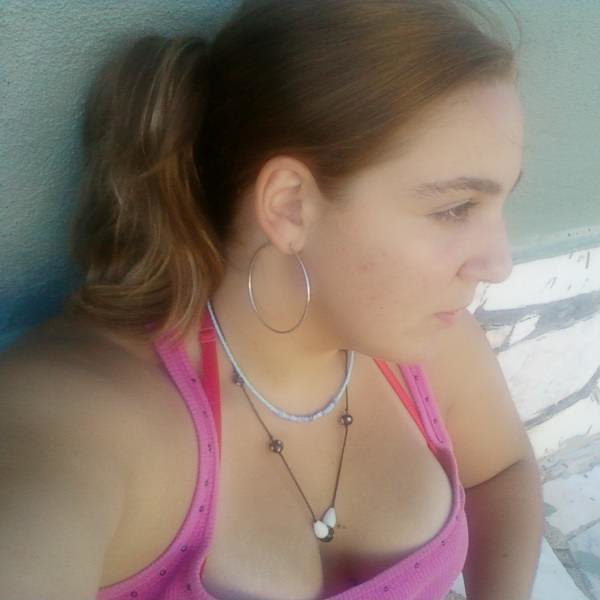 Ines Raquel