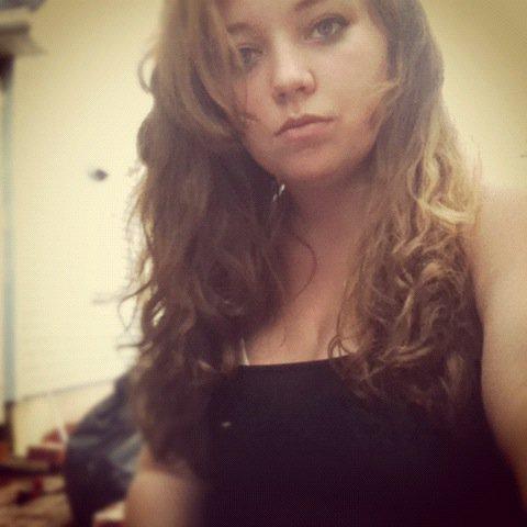 Shayla Wallace