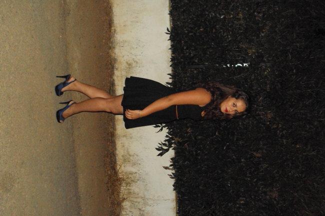 Paula Monteiro
