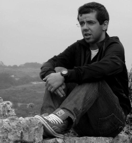 Ricardo Pinhão