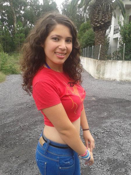 Cátia Alexandra