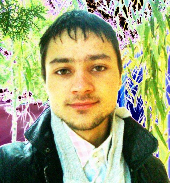 Rusu Alexandru