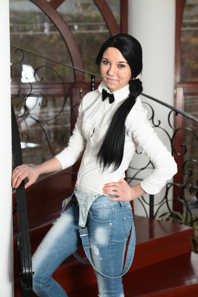 Tirle Florina Mariana