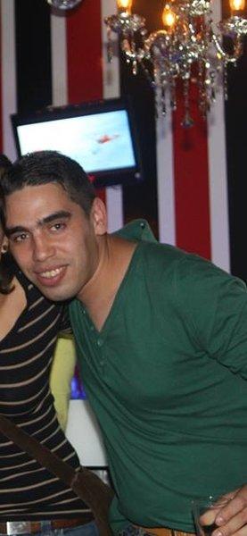Ruben Dias