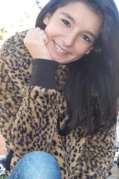 Soraia Rafaela