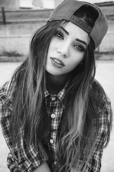 Brookee Skyler