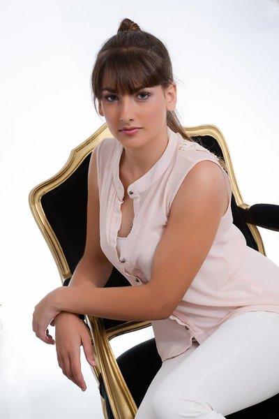 Carmen Alves
