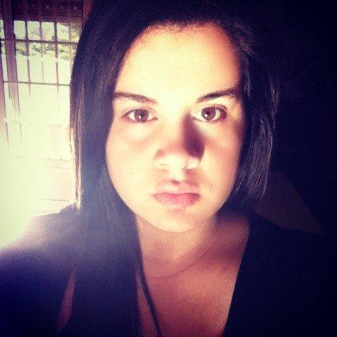 Tânia Vasconcelos