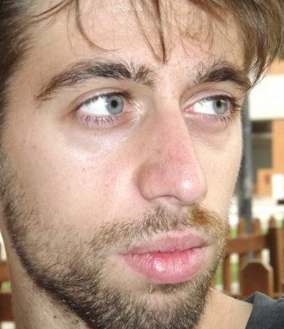 Jaime Marques