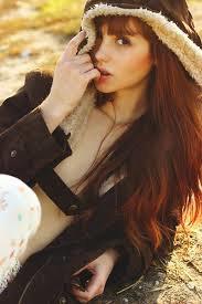 Kimberly Malfoy