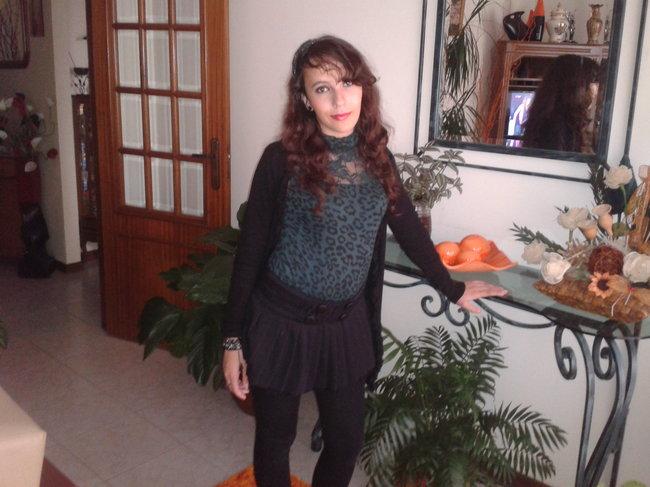 Lipinha Marisa