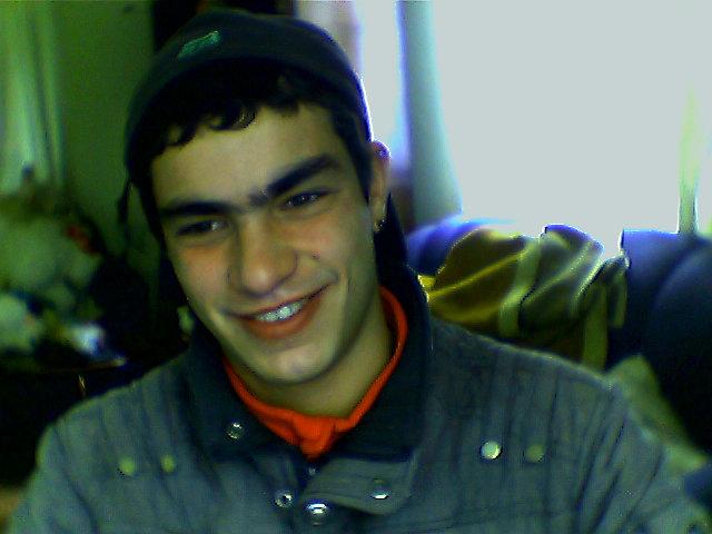 Tiago Felipe