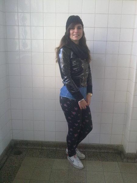 Vanessa Fonte Boa