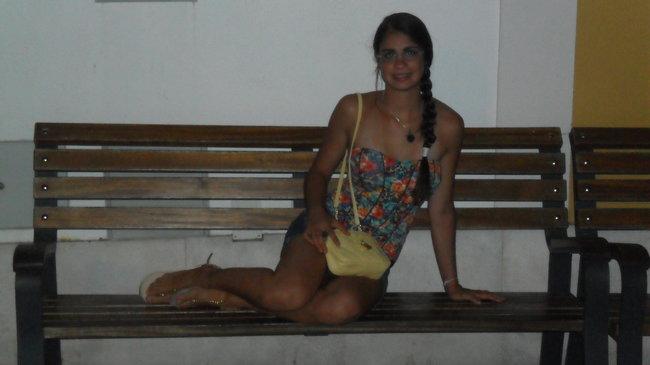 Adriana Sousa