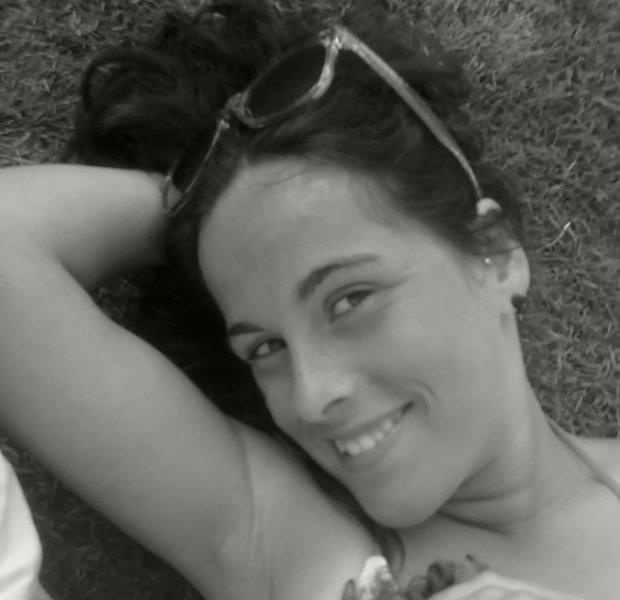 Raquel Abraços