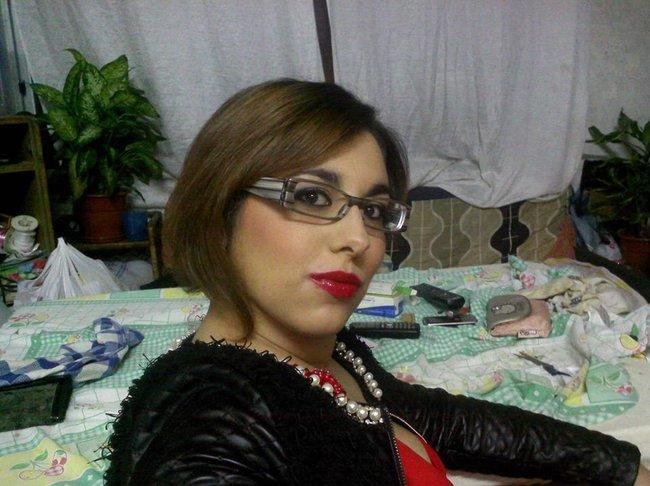 Noka Maluca Silva