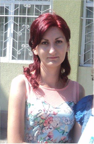 Katy Kathyusha