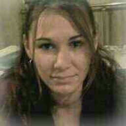 purdum sex chat Wanting sex date  i looking teen sex relation type: phone sex, sex chat  maryland# women looking hot sex purdum nebraska# women looking hot sex.
