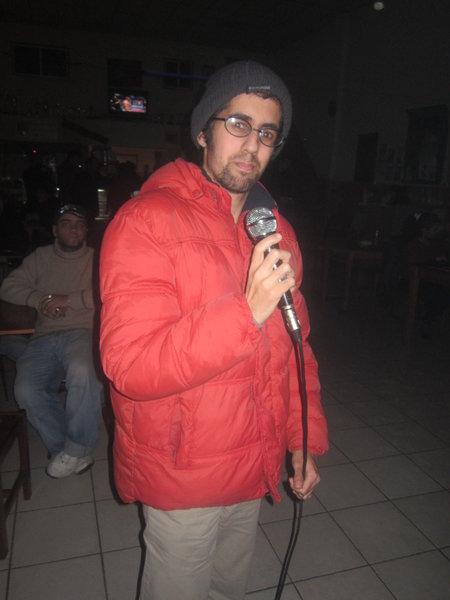 Luís Magalhães