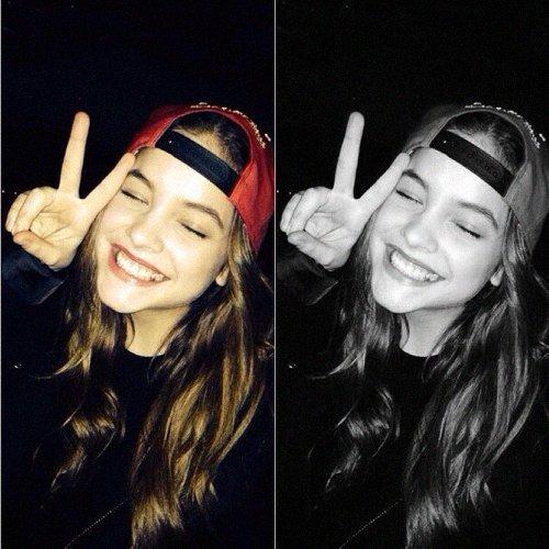 Raquel Ázera