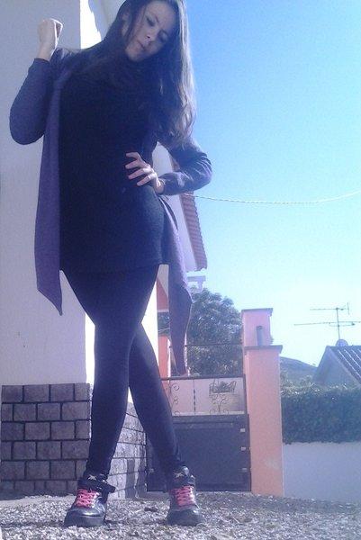 Susana Carina