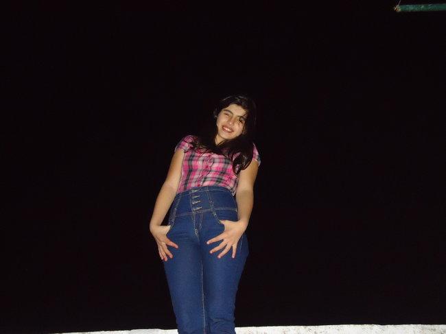 Joana Mendes