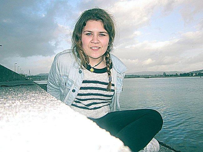 Inês Maciel