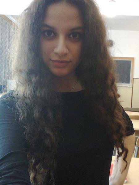 Eliza Sztoika