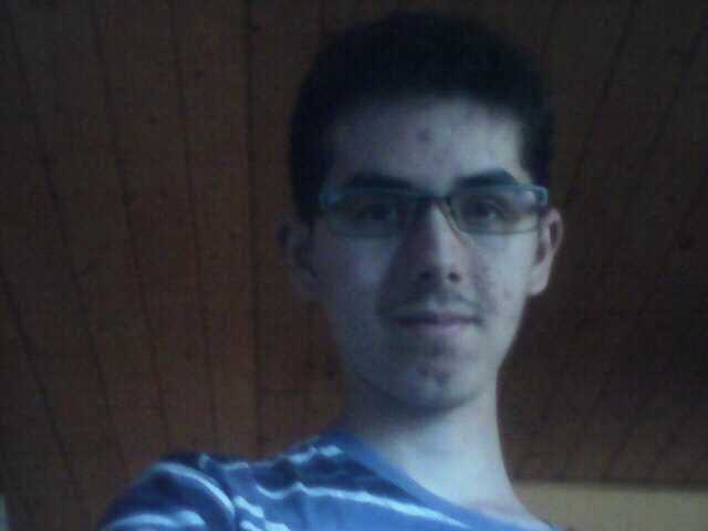 Cristian Alexandru-Radu