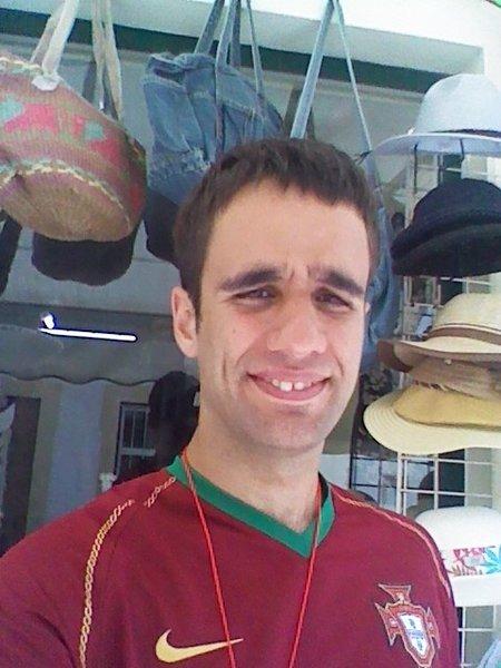 Salomao Lopes