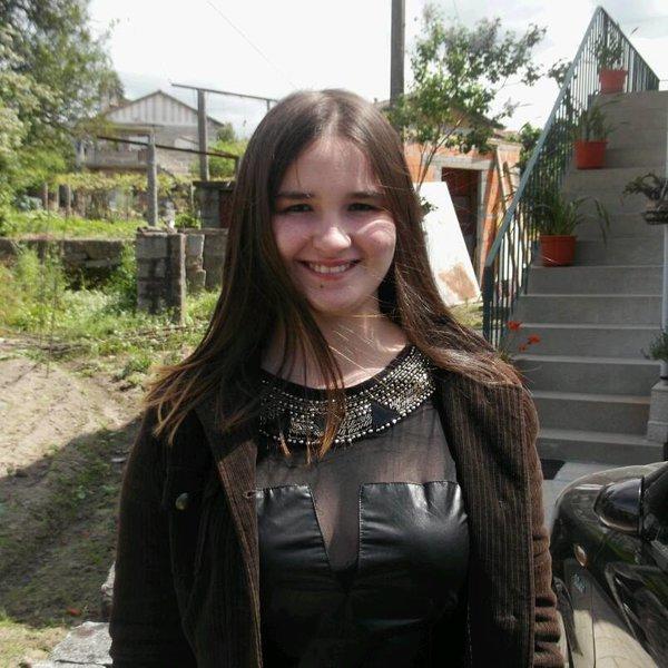 Marisa Lino