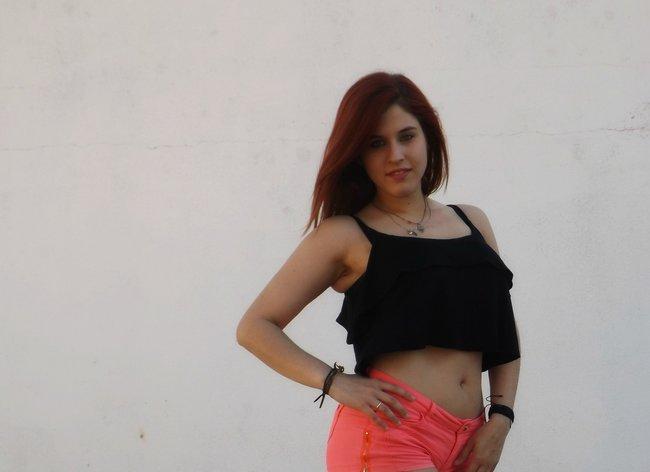 Ana Albino