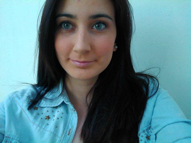 Nadine Duarte