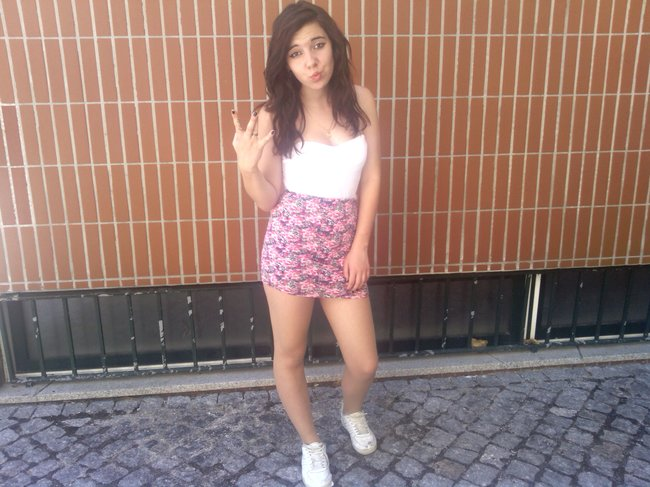 Nikinha Costa