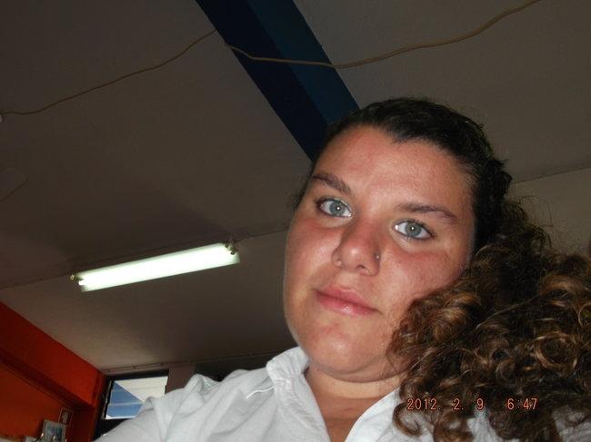 Filipa Nunes