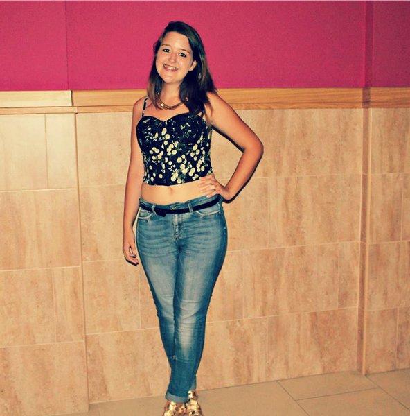 Joana Martins
