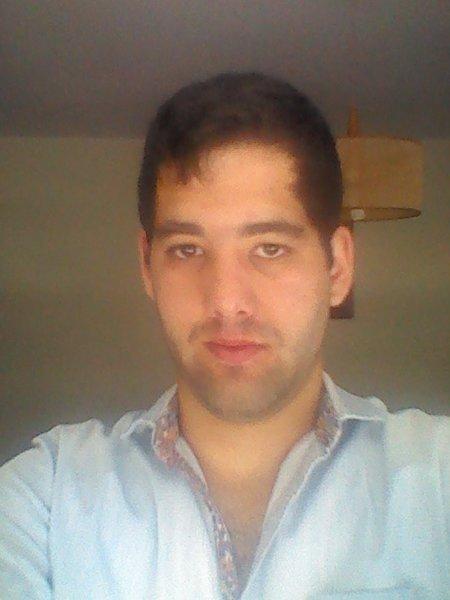 Daniel Mota